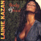 Lainie Kazan - Body and Soul