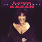 Lainie Kazan - In the Groove